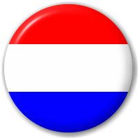 Schakel naar Nederlands